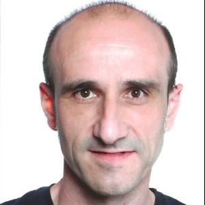 Pedro Arias-Sánchez
